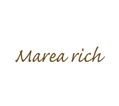 Marea rich