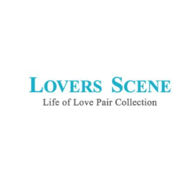 LOVERS SCENE